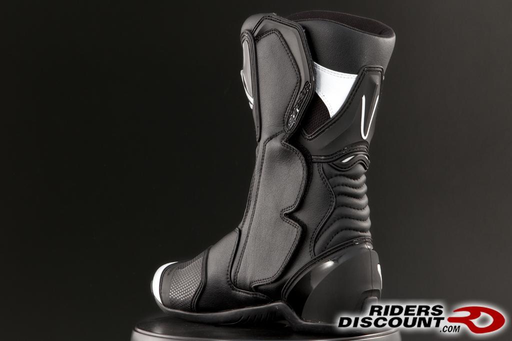 alpinestars stella smx 6 boots yamaha r1 forum yzf r1 forums. Black Bedroom Furniture Sets. Home Design Ideas