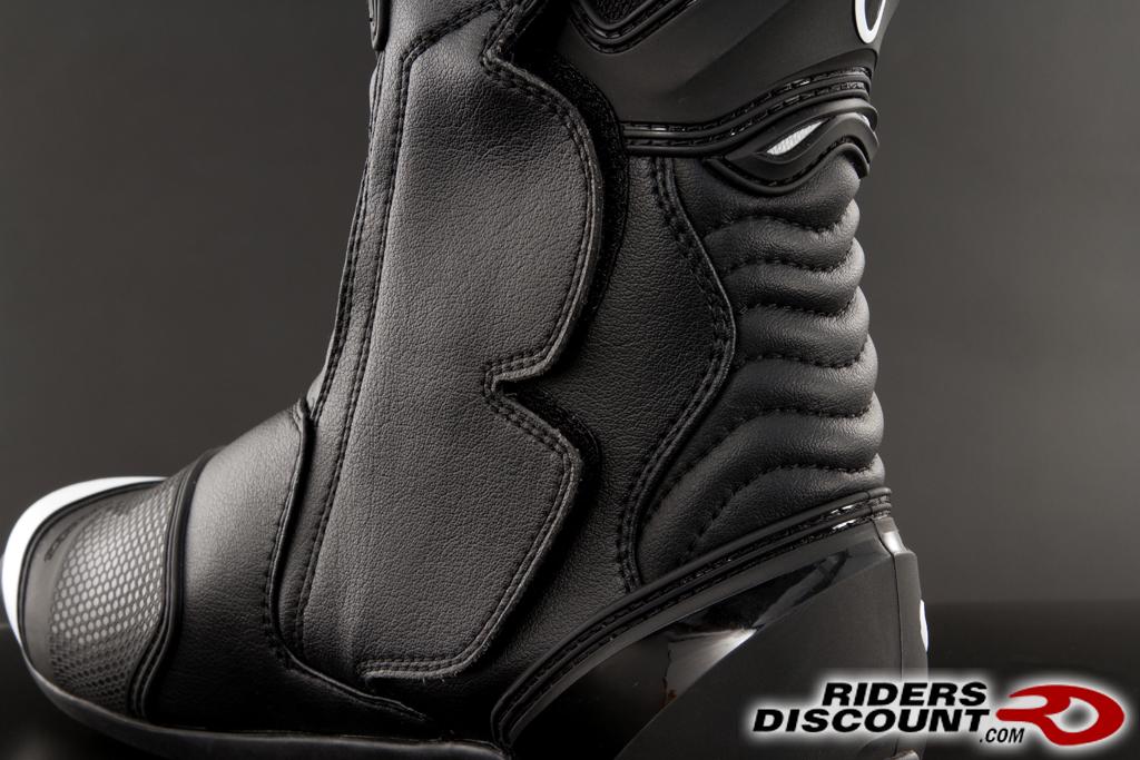alpinestars stella smx 6 boots triumph675 net forums. Black Bedroom Furniture Sets. Home Design Ideas