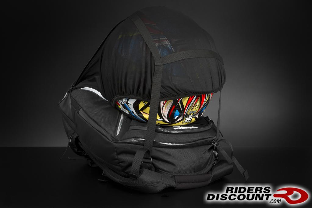 Alpinestars tech aero backpack ktm forums ktm motorcycle forum - Alpinestars tech aero ...