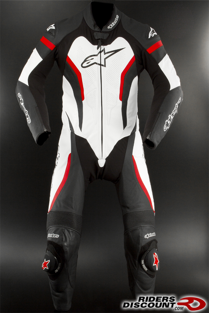 alpinestars gp pro race suit 2014. Black Bedroom Furniture Sets. Home Design Ideas