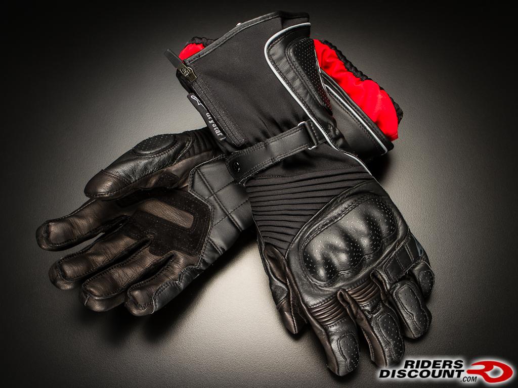 ΧΕΙΜΕΡΙΝΑ ΓΑΝΤΙΑ??? Alpinestars_tech_heated_gloves_1
