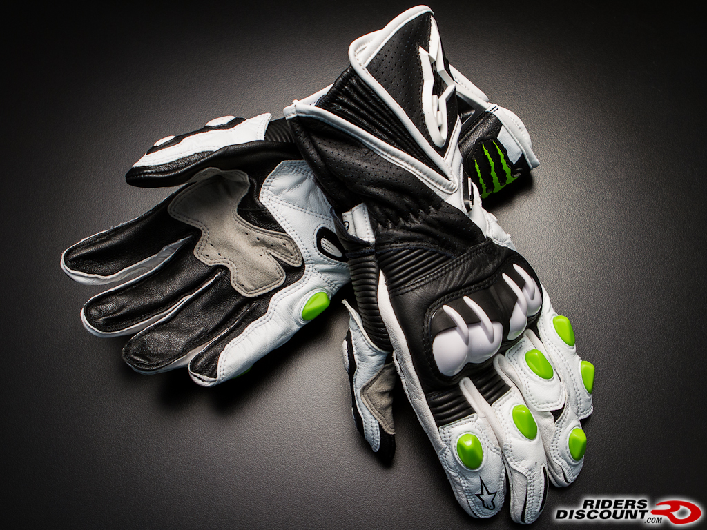 Motorcycle gloves gsxr - This Image Has Been Resized Click This Bar To View The Full Image