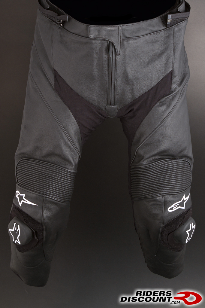 7671b65be2b529 Completely new to the Missile pant, with these additional length options,  there's definitely going to be a size available to fit you.