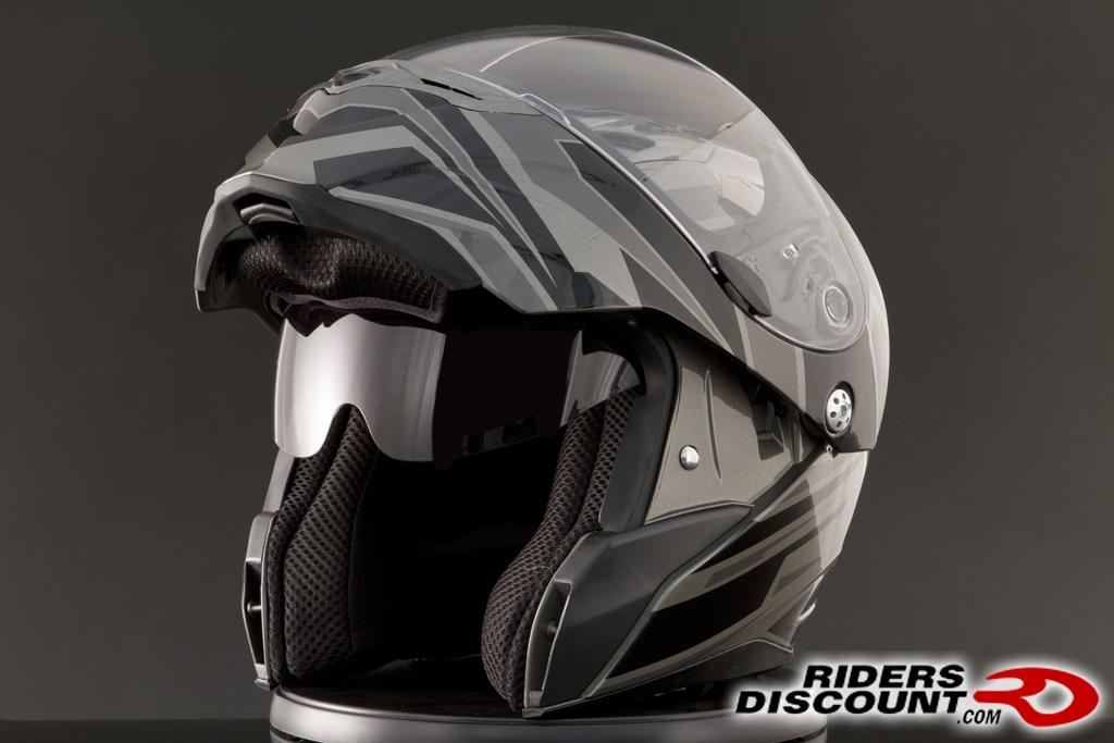 Bell_Helmet_Modular_Revolver_Evo_3.jpg