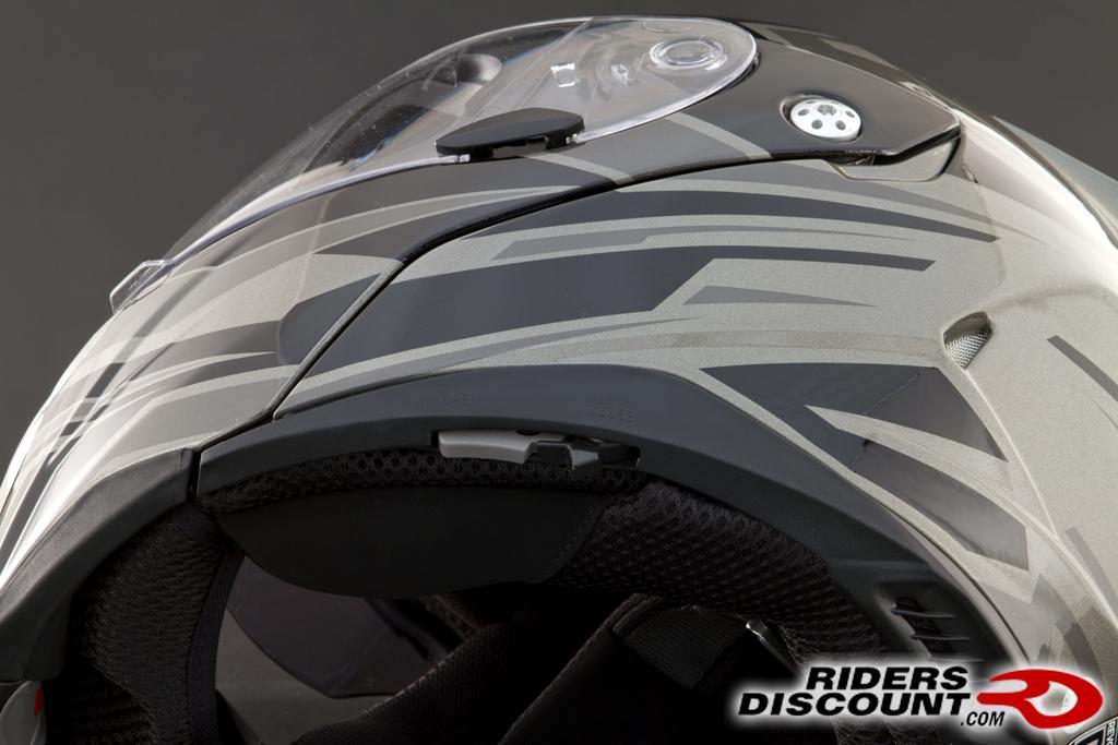 Bell_Helmet_Modular_Revolver_Evo_4.jpg