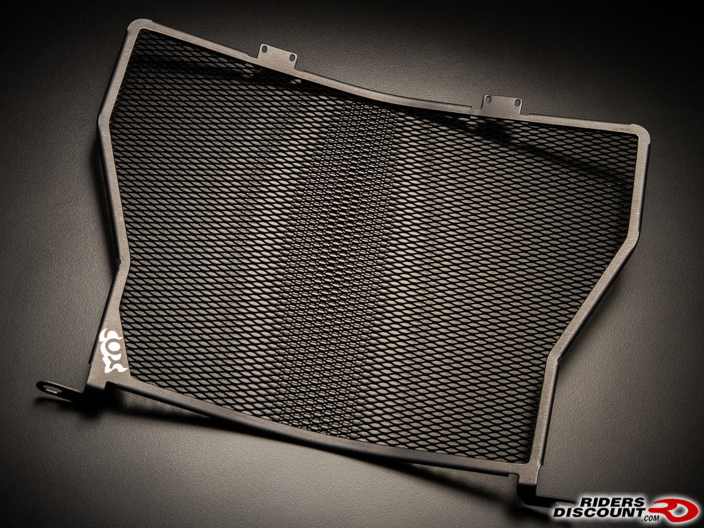 Cox Radiator Guards Honda Cbr1000 Forum 1000rr Net