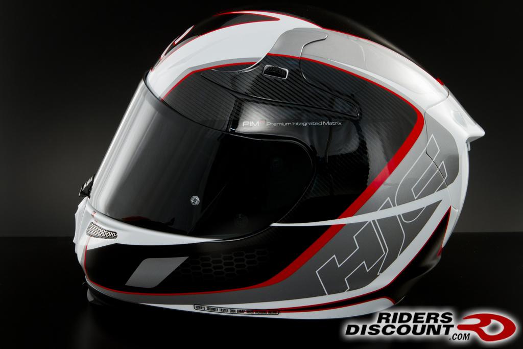 hjc rpha 10 cage helmet 199. Black Bedroom Furniture Sets. Home Design Ideas