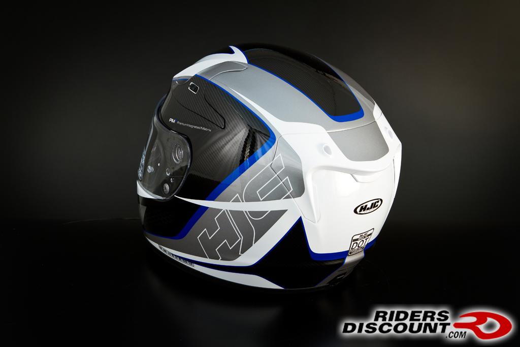 hjc rpha 10 cage helmet 199 stromtrooper forum suzuki v strom motorcycle forums. Black Bedroom Furniture Sets. Home Design Ideas