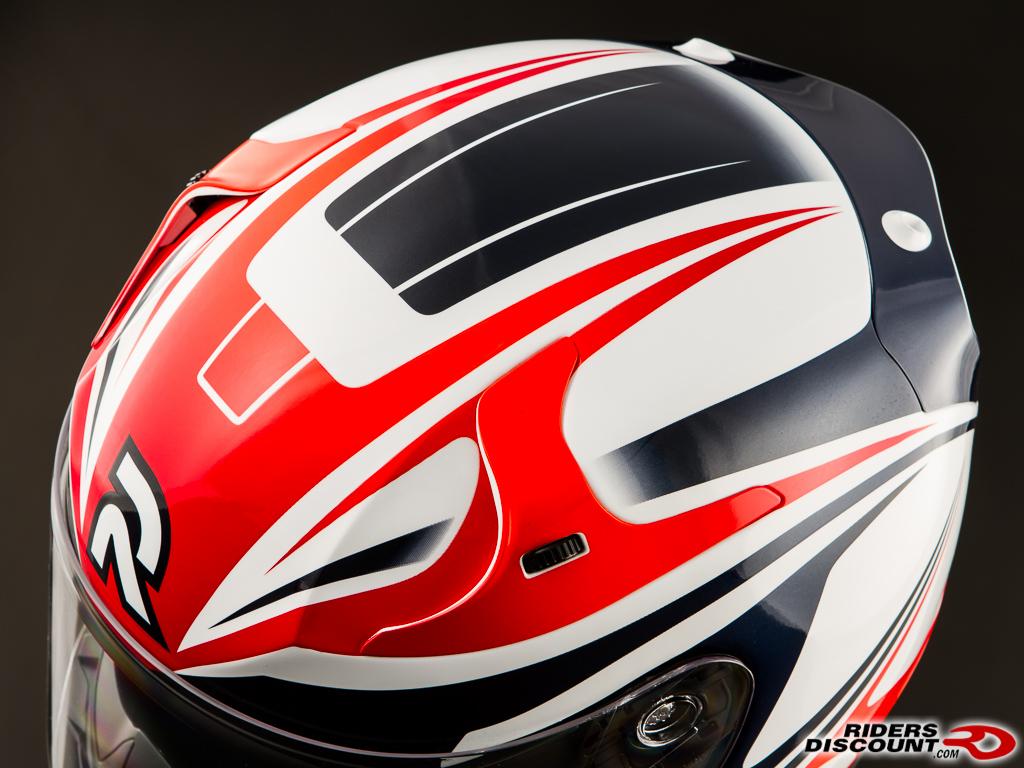 hjc rpha 10 helmets stromtrooper forum suzuki v strom motorcycle forums. Black Bedroom Furniture Sets. Home Design Ideas