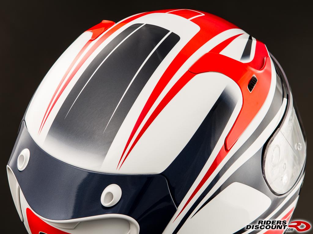 hjc rpha 10 helmets ducati monster forums ducati monster motorcycle forum. Black Bedroom Furniture Sets. Home Design Ideas