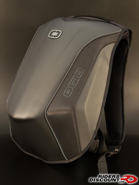 Ogio Mach 5 >> Ogio No Drag Mach 1, 3 and 5 Backpacks - Kawasaki Motorcycle Forums