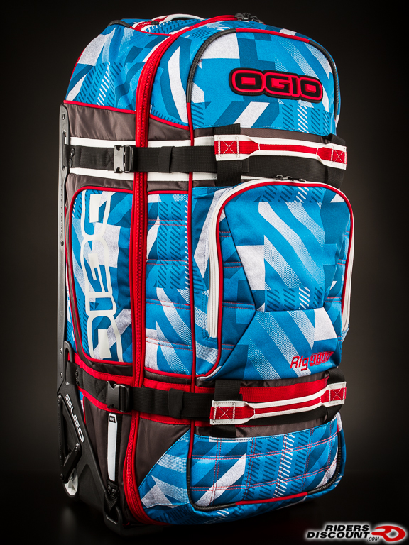 OGIO Rig 9800 LE Gearbags