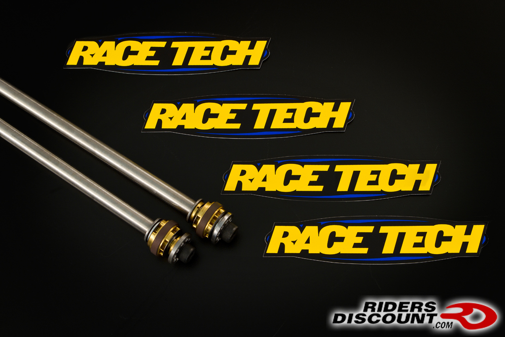 Jul 06,  · Im getting ready to order my racertech springs, does anybody know if they have a coupon code for the forum? KCCO.