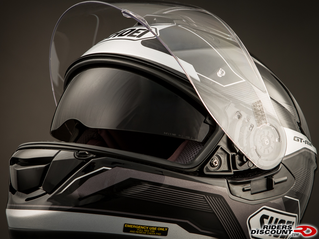 shoei gt air helmet kawasaki ninja 300 forum. Black Bedroom Furniture Sets. Home Design Ideas